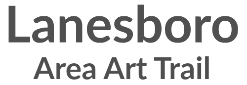 Lanesboro Area Art Trail