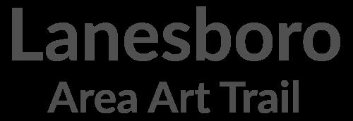 Lanesboro Area Art Trail