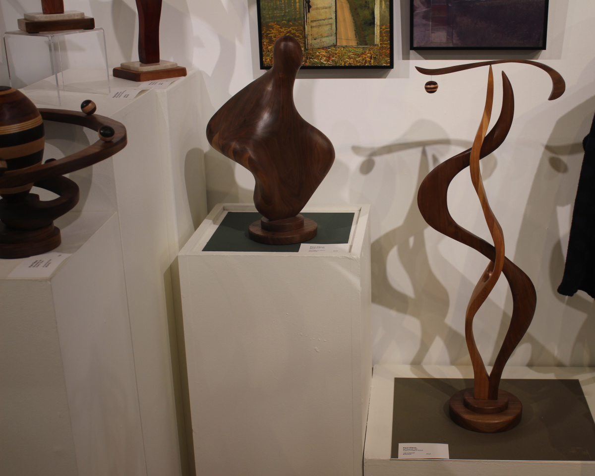 Lanesboro Arts 4